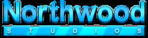 Northwood Studios Logotype