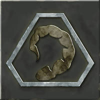 [GDI-NOD] Global Defence Brotherhood (GDB) by Diamond00744