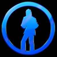 Half-Life 3 Icon / Logotype V2 by Diamond00744