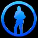 Half-Life 3 Icon / Logotype V2