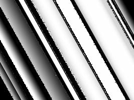 Aero Glass clipart/texture by Diamond00744
