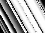 Aero Glass clipart/texture