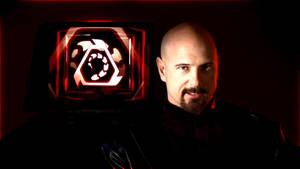 CNC3: Kane's Challenge by Diamond00744