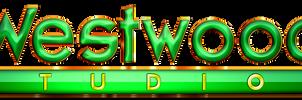 Westwood Studios Logotype by Diamond00744