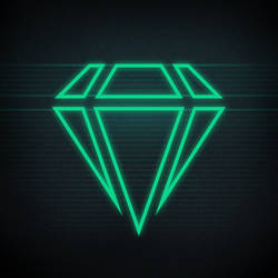 Diamond00744 Logotype 4.0