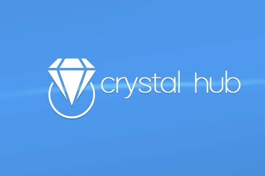 Crystal Hub