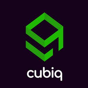 Cubiq Logotype 2.0