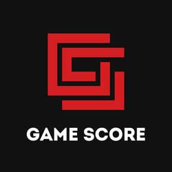 Game-Score.ru