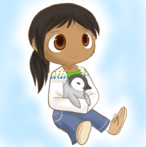Karrotcakes's Profile Picture