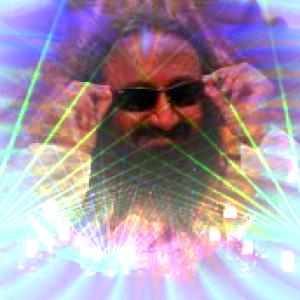 ravinSHANKAR's Profile Picture