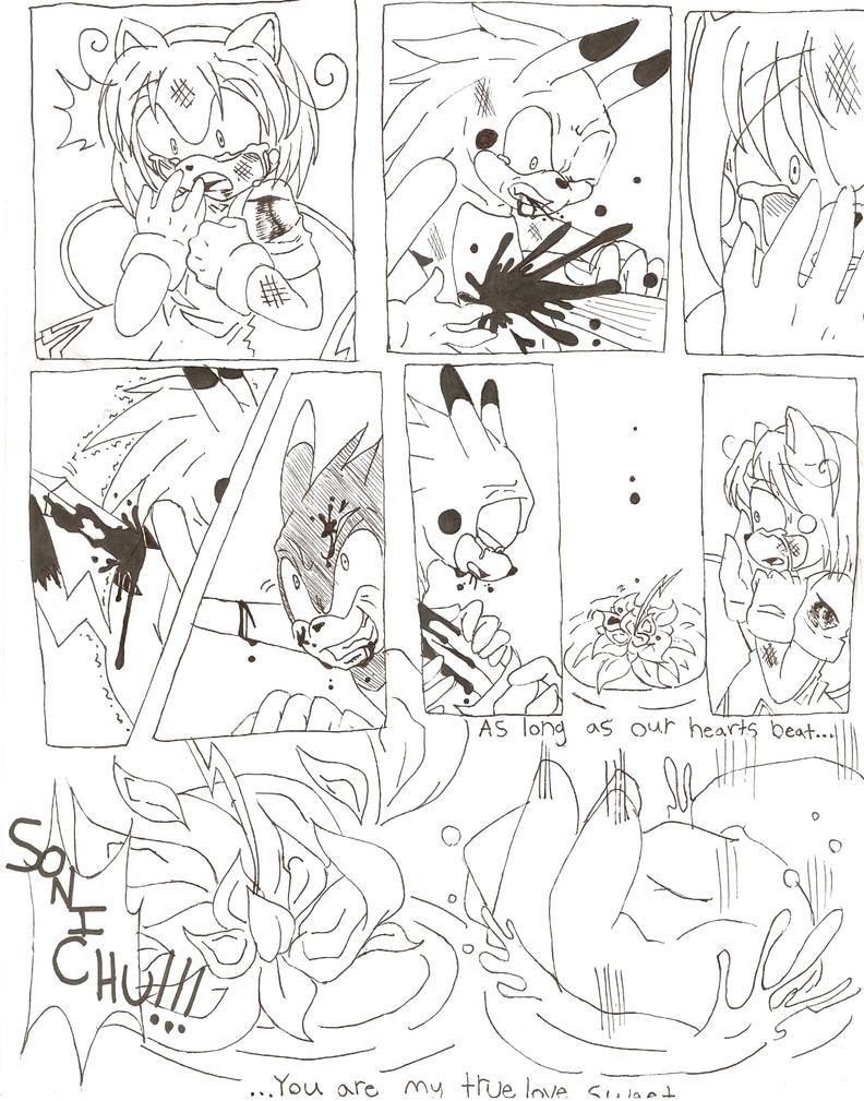 BREAK HIM DEAD by ZabuKawaii