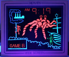 LCD FSM - blacklight by Clockworkalien