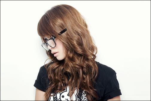 Fake Glasses by slumberdoll