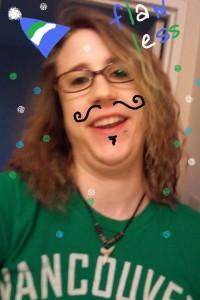 danikinns's Profile Picture