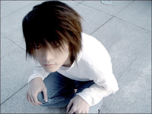 Death_Note_Cosplay_by_dontcallmenymphadora.jpg