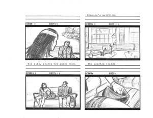 Storyboards 05