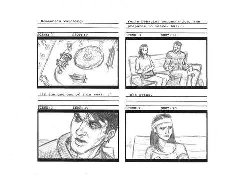 Storyboards 07