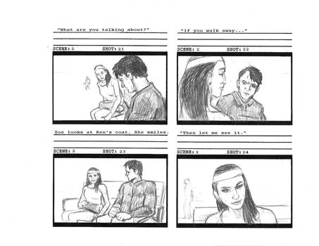 Storyboards 08