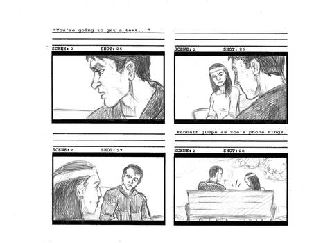 Storyboards 09