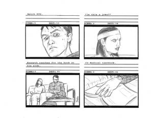 Storyboards 11