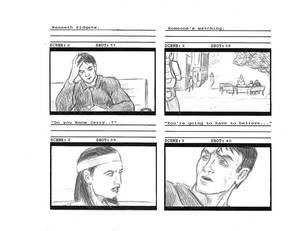 Storyboards 12
