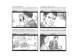 Storyboards 13