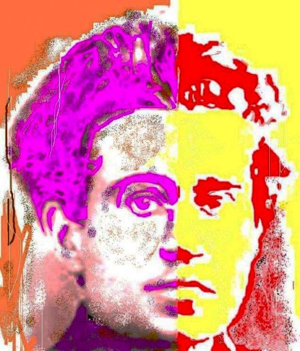 Antonio Gramsci Lettere Dal Carcere: Tributo Al Comunitarismo Di Antonio Gramsci Su Non Solo