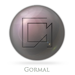 Gormal's Profile Picture