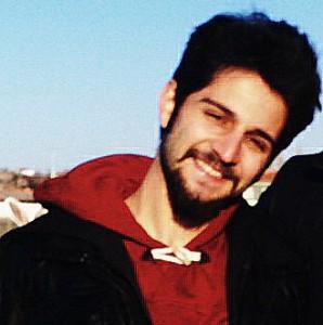 uguravcii's Profile Picture