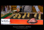 Japanase food -5-