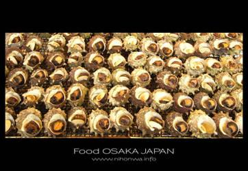 Japanese food -7-