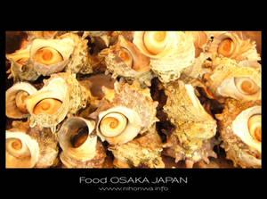 Japanese food -9-