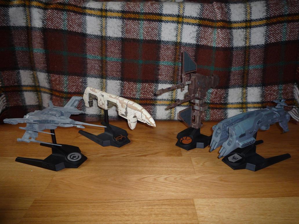 eve online model battleships by tudelidei on deviantart