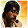 http://fc06.deviantart.net/fs20/f/2007/231/6/0/Jared_Leto_Avatar_by_xXnicoleXx9.jpg