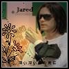 http://fc09.deviantart.net/fs20/f/2007/231/b/b/Jared_Leto_Avatar_2_by_xXnicoleXx9.jpg