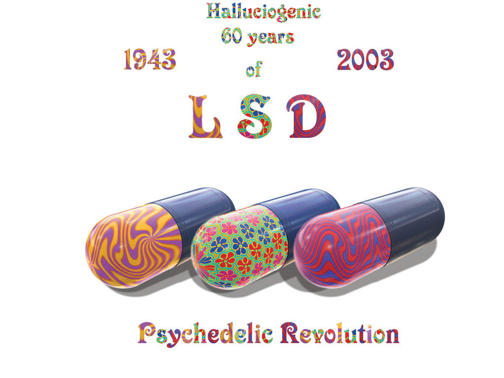 LSD Capsules by none-XIII on DeviantArt