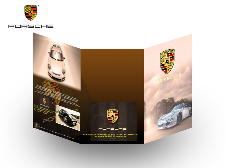 porsche 911 gt2 brochure porsche 911 gt2 prestige sales brochure 2002 model year jm 2002. Black Bedroom Furniture Sets. Home Design Ideas