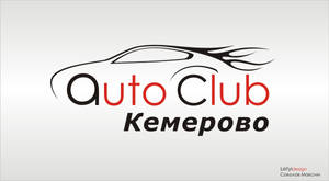 AutoClub Kemerovo by Letyi