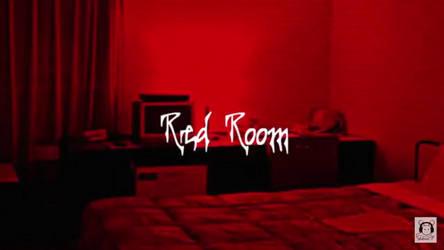 [VOCALOID Original] Red Room [Hatsune Miku v4x Eng