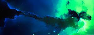 DeepSky 2 by tienod