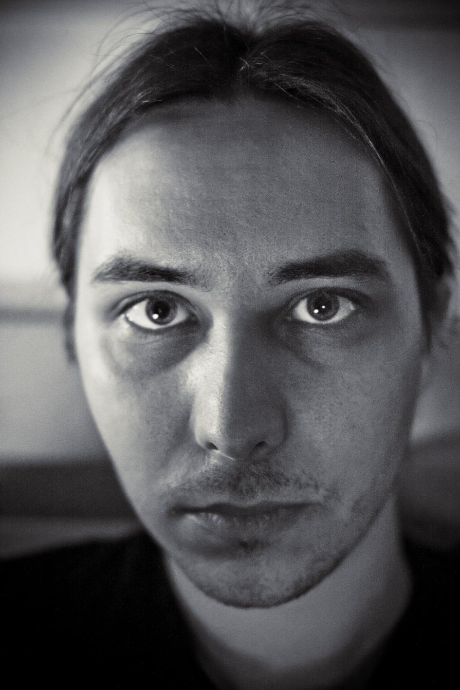 tienod's Profile Picture