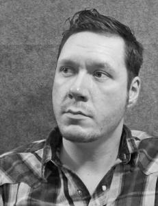AaronRutten's Profile Picture