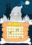 OCTOBER_calendar