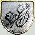 battlefield bad company 2 pin by Abo3lian