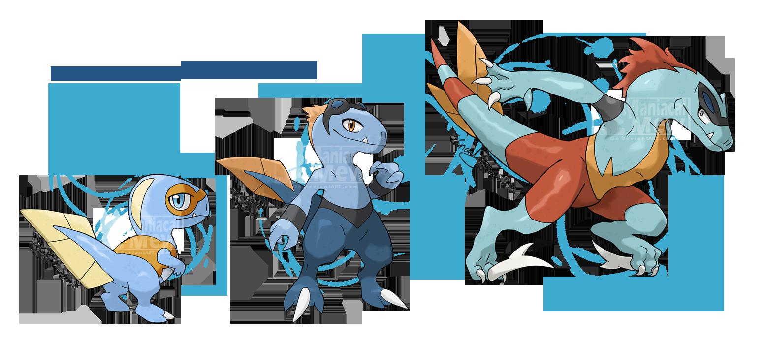 Displaying 19 gt  Images For - Pokemon Emboar Mega Evolution   Emboar Mega Evolution Card
