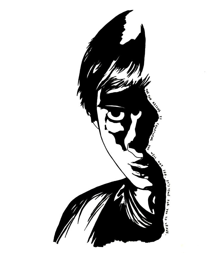 Pyrobolser's Profile Picture