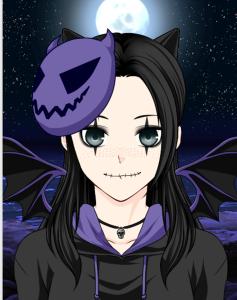 SpookyMuffin4545's Profile Picture