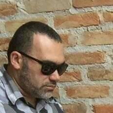 carlosgrittijr's Profile Picture