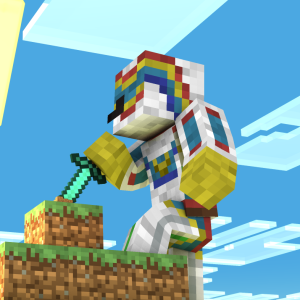 epicboy511's Profile Picture