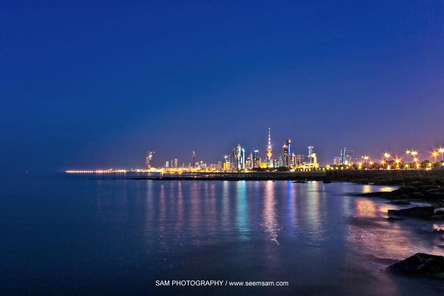 Image gallery kuwait landscape for Home wallpaper kuwait